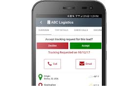 100 Truck Stop Loads Load Tracking For Carriers