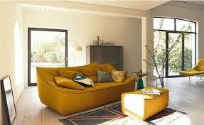 cor sofa bahir wohnzimmermöbel graues esszimmer