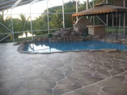 traditional pool pavers artistic pool deck pavers swimming