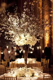 Wedding TablesDiy Winter Table Decorations Ideas To Make A
