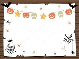 Halloween Potluck Sign In Sheet by 28 Halloween Party Sign Up Sheet Sign Up Sheets On