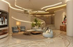 100 What Is Contemporary Interior Design Mirabello S Leading Modern In Qatar