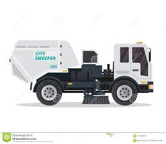 Modern Street Sweeper Truck Illustration Stock Vector - Illustration ... 1992 Intertional 4600 Street Sweeper Truck Item I4371 A Cleaning Mtains Roads In Dtown Seattle Howo H3 Street Sweeper Powertrac Building A Better Future Friction Powered Truck Fun Little Toys China Dofeng 42 Roadstreet Truckroad Machine Global Environmental Purpose Built Mechanical Sweepers Passes Front Of The Grand Palace Bangkok 1993 Ford Cf7000 At9246 Sold Know Two Different Types For Sale Or Rent Welcome To City Columbia