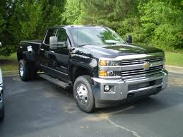 List Of Chevrolet Vehicles - Wikipedia