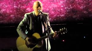 Smashing Pumpkins Chicago by The Smashing Pumpkins Stumbleine Lyric Opera In Chicago 4 14