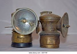 Carbide Miners Lamp Fuel by Miners Lamp Stock Photos U0026 Miners Lamp Stock Images Alamy