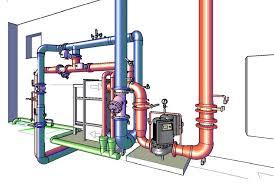 bureau d etude fluide etudes thermiques climat ingénierie bureau d étude