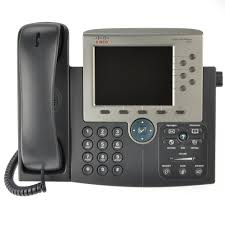 Cisco 7965 IP Telephone Black Refurbished - Looks NEW Ip Phone Nortel Gxp2160 High End Ip Grandstream Networks 1110 Voip Ntys02 Used Dms Technology Inc Nortel 1220 Telephone Icon Buy Business Telephones Systems I2004 Ringers Youtube New Phones In Original Packaging For Sale Om8540 8502 Lg I2002 1230 Avaya 1120e 1140e Replacement Power Board Dc 0517d Fileip Video 1535dscn12022jpg Wikimedia Commons T7208 Charcoal Office Nt8b26aabl Lg 6830 Ntb442aae6 Ebay