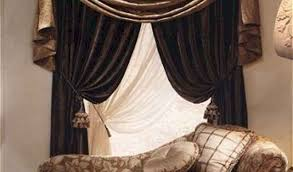 wonderful living room curtains ideas 2015 pictures best
