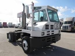 Capacity Yard Spotter Trucks In Texas For Sale ▷ Used Trucks On ... San Francisco Food Trucks Off The Grid Yard On Mission Rock Truck Rentals And Leases Kwipped 2017 Kalmar Ottawa T2 Yard Truck Utility Trailer Sales Of Utah Used Parts Phoenix Just And Van Ottawa Jockey Best 2018 Forssa Finland August 25 Colorful Volvo Fh Trucks Parked 1983 White Road Xpeditor Z Yard Truck Item A5950 Sold T 2008 Mack Le 600 Hiel Packer Garbage Rear Load Refurbishment Eagle Mark 4 Equipment Co Kenworth T880 Concrete Mixer With Mx11 Engine To Headline World China Whosale Aliba