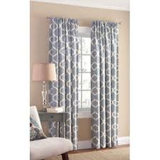 Pink Sheer Curtains Walmart by Walmart Curtains For Bedroom Collection Of Best Home Design