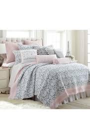 Echo Jaipur Bedding by Levtex Quilt Bedding Nordstrom