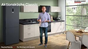 zu marquardt küchen in osnabrück iburger straße