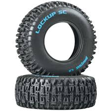 DuraTrax Performance Tires - Tire Finder Rc Adventures Traxxas Summit Rat Rod 4x4 Truck With Jumbo 13 Best Off Road Tires All Terrain For Your Car Or 2018 Mickey Thompson Our Range Deegan 38 Tire Winter Tyre 38x5r15 35x125r16 33x105r16 Studded Mud Buy 4x4 Tires Wheels And Get Free Shipping On Aliexpresscom 4 Bf Goodrich Allterrain Ta Ko2 2755520 275 4pcs 108mm Soft Rubber Foam 110 Slash Short Amazoncom Mudterrain Light Suv Automotive Comforser Offroad All Tire Manufacturers At Light Truck