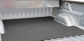 Bed : Reviews Truck Zee Dee Mat Bed Prev Bath And Beyond Layton Mats ... Buy The Best Truck Bed Liner For 19992018 Ford Fseries Pick Up 8 Foot Mat2015 F Rubber Mat Protecta Direct Fit Mats 6882d Free Shipping On Orders Over Titan Nissan Forum Cargo Bushranger 4x4 Gear Matsbed Styleside 0 The Official Site Techliner And Tailgate Protector For Trucks Weathertech Bodacious Sale Long Price In Liners Holybelt 20 Amazoncom Rough Country Rcm570 Contoured 6 Matoem 6foot 6inch Beds Dunks Performance