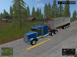 MAC Dump Truck - Mod For Farming Simulator 2017 - Other Dump Truck Cake Ideas Together With Plastic Party Favors Tailgate Rolledover Dump Truck Blocks Lane On I293 Spotlight Pictures Of A Amazon Com Bruder Mack Granite Soft Beach Toy Set Toys Games Carousell Boy Mama Name Spelling Game Teacher Loader Hill Sim 3 Android Apps Google Play Trucks For Kids Surprise Eggs Learn Fruits Video Trhmaster Gta Wiki Fandom Powered By Wikia Tomica Exclusive Isuzu Giga Others Trains Warning Horn Blew Before Gonzales Crash That Killed Garbage Heavy Excavator Simulator 2018 2 Rock Crusher Max Ruby