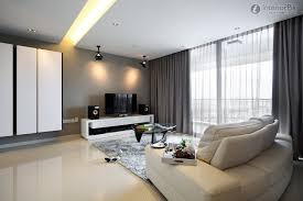 Living Room Curtain Ideas 2014 by Modern Living Room Curtain Ideas Interior Design
