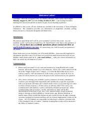 Uta Blackboard Help Desk by Maverick Global Network Newsleter Global