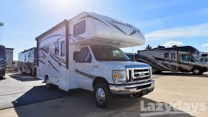 Huge RV Sale