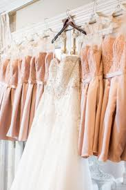 30 Best Nanina's In The Park Weddings Images On Pinterest | Park ... 12651 Best Versatility Of Sliding Barn Doors Images On Pinterest 217 Blush Weddings Weddings 20 Impossibly Perfect Bresmaid Drses Under 100 New Jersey Bride The Knot Fallwinter 2017 By Issuu Dress At 1200 Hamburg Turnpike Womens Near You Nan Doud Photography Rue21 Shop The Latest Girls Guys Fashion Trends Just Launched Randy Fenoli Bridal Collectionnew 4045_segold_frontjpg Biagios Catering Hall Banquet Wedding Venue Paramus