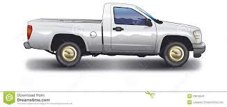 White Pickup Stock Vector. Illustration Of Coupe, Lorry - 23016543 1942 Chevrolet Pickup Truck White Creative Rides 2018 Colorado Midsize Truck Png Images Free Download Free Animated Wallpaper For Universal Full Size Bed Ladder Rack With Long Cab 2014 Ram 1500 Reviews And Rating Motor Trend Of The Year Walkaround 2016 Nissan Titan Xd Pro4x Old Pick Up Canopy Roof Rack Parked Next To A Dingy File1978 Jeep J10 Pickup 131inch Wb 6200 Lbs Gvw 258 Cid Vector Image 2006 Ford F150 Ext 4x2 Used Car Towing Van Road Vehicle Png 1200 2010