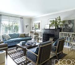 100 Indian Interior Design Ideas New Decoration And Home Decor 73
