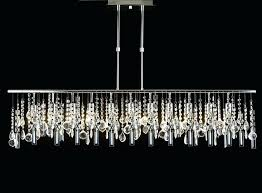 chandeliers g7 518 11 contemporary glass lighting chandeliers