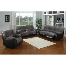 Double Reclining Sofa Cover by Dual Reclining Sofa Covers Militariart Com