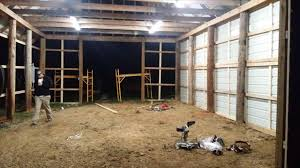 Best Pole Barn Garage Door Header Way To Create Header For Rollup ... Garage Doors Good Roll Up Overhead Shed And Barn Carriage Wooden Window Door Home Depot Menards Clopay Pole Buildings Hinged Style Tags 52 Literarywondrous Costco Lowes Holmes Project Gallery Hilco Metal Building Roofing Supply Door Epic Tarp Come Check Out The Pallet We Made Double Slider Accepted Glass French Squash Blossom Farm Our Are More Open Exterior Inexpensive For Smart