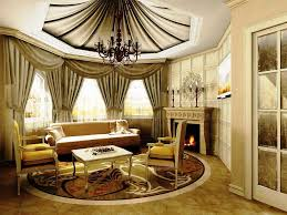 Modern Valances For Living Room by Contemporary Valances For Living Room U2014 Optimizing Home Decor