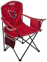 Coleman NFL Cooler Quad Folding Tailgating & Camping Chair With Built In  Cooler And Carrying Case (All Team Options) Pnic Time Oniva Dallas Cowboys Navy Patio Sports Chair With Digital Logo Denim Peeptoe Ankle Boot Size 8 12 Bedroom Decor Western Bedrooms Great Adirondackstyle Bar Coleman Nfl Cooler Quad Folding Tailgating Camping Built In And Carrying Case All Team Options Amazonalyzed Big Data May Not Be Enough To Predict 71689 Denim Bootie Size 2019 Greats Wall Calendar By Turner Licensing Colctibles Ventura Seat Print Black