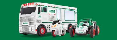 Holiday Gift Idea: Hess RV With ATV And Motorbike | Blog: Gr8 Lakes ... The Hess Trucks Back With Its 2018 Mini Collection Njcom Toy Truck Collection With 1966 Tanker 5 Trucks Holiday Rv And Cycle Anniversary Mini Toys Buy 3 Get 1 Free Sale 2017 On Sale Thursday Silivecom Mini Toy Collection Limited Edition Racer 911 Emergency Jackies Store Brand New In Box Surprise Heres An Early Reveal Of One Facebook Hess Truck For Colctibles Paper Shop Fun For Collectors Are Minis Mommies Style Mobile Museum Mama Maven Blog