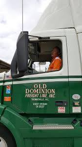 TN Trucking On Twitter:
