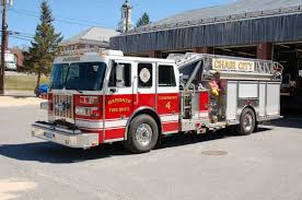 Fire Department | Gardner MA A Brand New Ladder News Bedford Minuteman Ma Westport Fire Department Receives A Stainless Eone Pumper Dedham Their Emax Fileengine 5 Medford Fire Truck Street Firehouse Pin By Tyson Tomko On Ab American Deprt Trucks 011 Southbridge Jpm Ertainment Engine 2 Squad Cambridge Youtube Marion Massachusetts Has New K City Of Woburn Truck Deliveries Malden Ma Former Boston Ladder 27 Cir Flickr