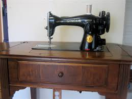 using purchasing an older sewing machine sew mama sew