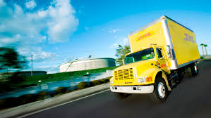 Domestic Freight Shipping | DHL Global Forwarding | United States Of ... Parked Semi Truck Editorial Stock Photo Image Of Trucking 1250448 Trucking Industry In The United States Wikipedia Teespring Barnes Transportation Services Ice Road Truckers Bonus Rembering Darrell Ward Season 11 Artificial Intelligence And Future The Logistics Blog Tasure Island Systems Best Car Movers Kivi Bros Flatbed Stepdeck Heavy Haul Auto Transport Load Board List For Car Haulers Hauler Nightmare Begins Youtube Controversial History Safety Tribunal Shows Minimum Pay Was