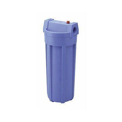 Culligan Hf-150a Whole House Sediment Water Filter - 3/4''