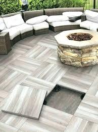 Unique Patio Flooring Ikea Tile Large Size Of Tiles Outdoor Design Ideas With
