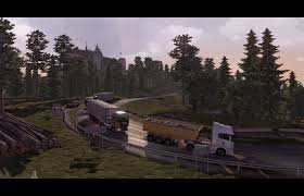 SCS Software's Blog: Scania TDS Patch Tomorrow At Last Pin By Michal Gurak On American Trucks Pinterest Scania Truck Driving Simulator 2012 Gameplay Pc Hd Youtube Tds Peterbilt 389 Big Bang Skin Mod Providing Fast Easy Trucking Transportation Software Scs Softwares Blog May Company Carrier Database Data Source Authorities Driver Abandoned Trailer Full Of Frozen Chicken Austin Cdl Services Atstds Pet_1 Mod Ats Foto Superman Show Op Monster Gymkhana Grid Becx Racing Billman Safety Service First