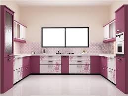 Top Modern Kitchen Decorating Ideas 2015