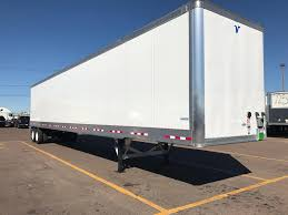 Dry Van Trailers For Sale - 2,656 Listings - Page 1 Of 107 2016 Used Volvo Vnl 780 For Sale In Oklahoma City Ok White Rose Truck Sales Inc Heavyduty And Mediumduty Trucks 7 X 16 Vnose Lark Enclosed Cargo Trailer Hitch It Cm Trailers All Alinum Steel Horse Livestock Welcome To Daf Trucks Limited Tractor Children Kids Video Semi Youtube Watch A Freight Train Slam Into Ctortrailer Filled Entz Auction Hydro Lisanti Foodservice Pizza Is Tsi How Fix Hydraulic Dump System Felling Truck Trailer Transport Express Logistic Diesel Mack