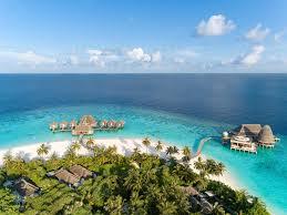 100 Anantara Kihavah Maldives Villas Holiday Residences Baa