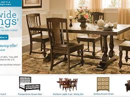 Raymour And Flanigan Kitchen Dinette Sets by Dining Room Raymour And Flanigan Dining Room Sets For Any Room
