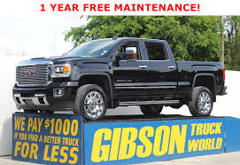 100 Used Gmc 2500 Trucks For Sale 2017 GMC Sierra For Nationwide Autotrader