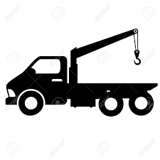 Car Towing Truck Tow Service Vehicle Silhouette Vector Illustration ... Auto Car Transportation Services Tow Truck With Crane Mono Line Grand Island Ny Towing Good Guys Automotive City Road Assistance Service Evacuator Delivers Man And Stock Vector Illustration Of Mirror Flat Bed Loading Broken Stock Photo Royalty Free Bobs Garage Flatbed Isometric Decorative Icons Set Workshop Illustrations 1432 Icon Transport And Vehicle Sign Vector Clipart 92054 By Patrimonio