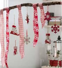 Decoideas de Navidad Leroy Merlin