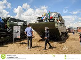Tracked Amphibious Carrier PTS With Viewers.Russia Editorial Image ... Russian Soviet Military Army Truck With A Dummy Missile Embded In Elite Swat Car Racing Army Truck Driving Game The Best Gaming Us Offroad Driver 3d 4x4 Sim 1mobilecom Firetruck Gta5modscom Detail Minecraft Hlights Gunsmith Master Contest Of Iag 2017 China Military Simulator 17 Transport Apk Download Free Modelcollect Ua72064 Model Kit Maz 7911 Heavy Cargo Gameplay Youtube Ui Ux Hud Design Mysticbots Studio Mysticbots Studio Steam Community Guide A Guide About Your Units This Game