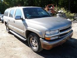1983 Chevy Truck For Sale ModelCar Review 2019 : Car Review 2019 1983 Chevrolet Scottsdale C10 Truck For Sale Sold Youtube My Stored 1984 Chevy Silverado For Sale 12500 Obo Toyne 4x4 Mini Pumper Used Truck Details Chevy 1399 Swerve Auto Llc Cars For Sale Silverado Short Bed And Van 1990 C1500 100 Miles One Poisoning Death Threat A Modelcar Review 2019 Car Blazer Overview Cargurus Scotts Hotrods 631987 Gmc Chassis Sctshotrods C30 Pickup Item Db6345 So 62 Diesel 59000 Original True