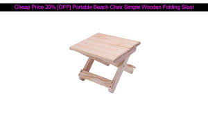 √ Best Promo 20% [OFF] Portable Beach Chair Simple Wooden ... Best Promo 20 Off Portable Beach Chair Simple Wooden Solid Wood Bedroom Chaise Lounge Chairs Wooden Folding Old Tired Image Photo Free Trial Bigstock Gardeon Outdoor Chairs Table Set Folding Adirondack Lounge Plans Diy Projects In 20 Deckchair Or Beach Chair Stock Classic Purple And Pink Plan Silla Playera Woodworking Plans 112 Dollhouse Foldable Blue Stripe Miniature Accessory Gift Stock Image Of Design Deckchair Garden Seaside Deck Mid