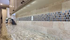 decorating pretty emser tile strand oyster for home flooring ideas